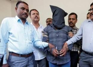 """أول حكم بالإعدام لمغتصب رضيعة في ولاية """"راجستان"""" الهندية"""