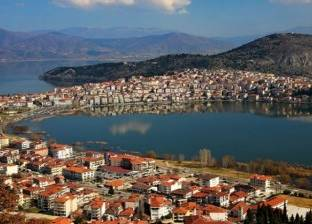 بعد تغيير اسمها.. تعرف على سبب الأزمة بين اليونان ومقدونيا