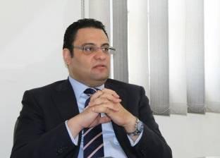 متحدث الجامعة العربية: تحرك عربي قوي لمنع إسرائيل من عضوية مجلس الأمن