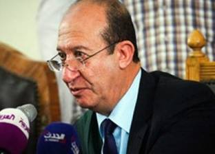 """تأجيل إعادة محاكمة متهمي أحداث """"الذكرى الثالثة للثورة"""" لـ28 يناير"""