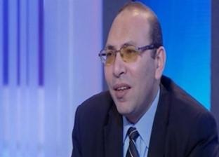 مديرمجلة آفاق أفريقية: مصر لديها رؤية متبلورة نحو القارة السمراء