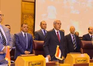 """""""قابيل"""": اجتماعات الجامعة العربية ناقشت التعاون مع أمريكا اللاتينية"""