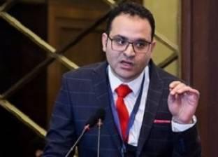 «الدولية للوساطة»: 74 مليار جنيه دفعتها مصر تعويضات «تحكيم» للمستثمرين