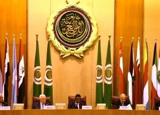 يحدث اليوم| الجامعة العربية تتابع تنفيذ استراتيجيتها للصحة والبيئة