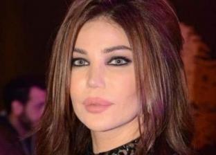 المطربة اللبنانية مي حريري تطمئن جمهورها بعد تدهور صحتها: أنا بخير