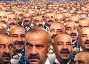 """مؤلف """"محمد حسين"""": لم تواجهنا مشكلة مع الرقابة.. والعمل لا يوجد به أي إسقاطات"""