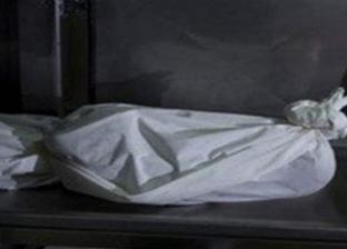 """بسبب غيبوبة سكر.. العثور على جثة شاب """"متعفنة"""" داخل منزله بكفر الزيات"""