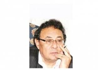قصة وفاة الصحفي محمد حلمي.. النقابة برأت نفسها من إهمال علاجه: لم نقصر