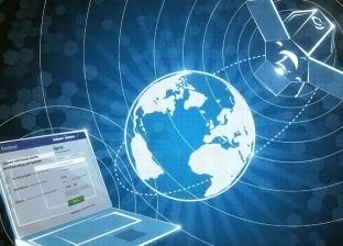 """""""الاتصالات"""": سرعات الإنترنت ستصل لـ40 جيجا نهاية العام المقبل"""