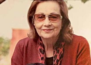 أخبار ماتفوتكش..وفاة شقيقة فيفي عبده وتكذيب شائعات عن صحة سوزان مبارك