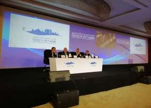 """""""العربية للطيران المدني"""": تطوير المنظومة والبنية التحتية أهم أولوياتنا"""