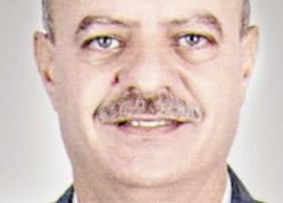 إيهاب الطاهر: نطالب أجهزة الدولة بحسن التعامل مع الأطباء