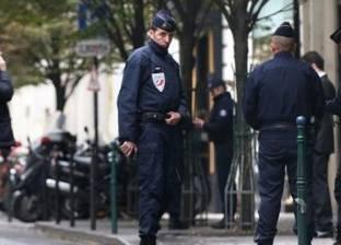 عاجل| مقتل شخص وإصابة اثنين في هجوم بسكين بباريس