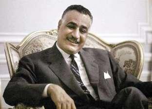 فتح متحف «عبدالناصر» في منشية البكري مجانا غدا