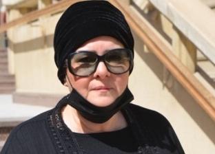 دلال عبد العزيز ليست الأولى.. التليفزيون أذاع خبر وفاة فريد شوقي بالخطأ