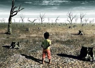"""""""تغير المناخ"""": كلمة السيسي بالأمم المتحدة تعزز مطالب الدول النامية"""