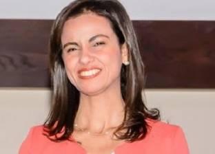 """ماريان عازر تعرض آلية حملة """"مواجهة زواج القاصرات"""" في العالم العربي"""