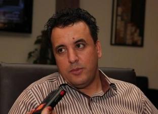 """""""العربية لحقوق الإنسان"""" تدين هجوم """"داعش"""" على مركز شرطة في ليبيا"""