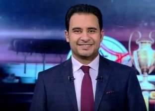 """كريم رمزي يقدم دورة متخصصة في الإعلام الرياضي بـ""""كايرو ميديا سكول"""""""