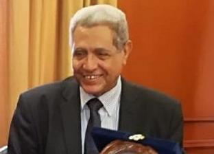رئيس لجنة الحاسبات والمعلومات فى «الأعلى للجامعات»: نستهدف نقلة شاملة للتعليم