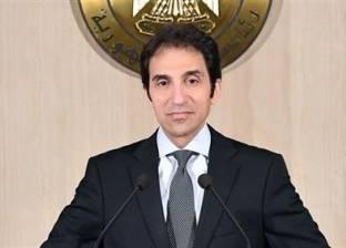 متحدث الرئاسة: القوات المسلحة والشرطة هما الدرع والسيف لمصر