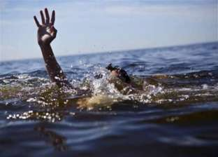 مصرع طفلين غرقا أثناء الاستحمام في بحيرة البرلس