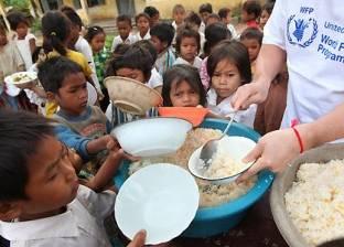 منظمات دولية تحذر من خطر أزمة غذاء عالمية بسبب كورونا