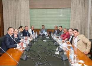 """""""مصادر"""": """"الأهرام"""" تحيل أحمد السيد النجار للنيابة العامة"""