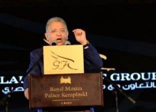 """""""الكبد المصري"""": ملف """"100 قرية خالية من الفيروسات الكبدية"""" هدية للشعب"""