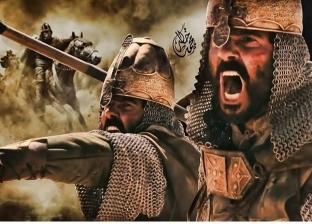 """قتال الأخوة وشجاعة فارس.. قصة حلقات """"ممالك النار"""" التي أغضبت تركيا"""