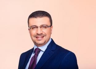 "عمرو الليثي يقاضي ""نتفليكس"": استعانت بحوار قديم لبرنامجي دون حق"
