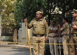"""بـ""""الابتسامة الكافية"""".. الهند تمنع أفراد الأمن من الابتسامة العريضة"""