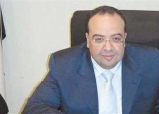 السفير المصري في الخرطوم: أمن واستقرار السودان أولوية لمصر
