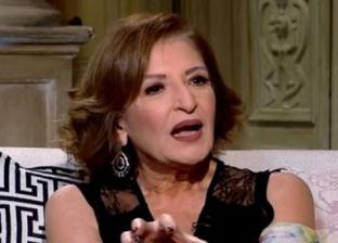 """ليلى عز العرب: انطلاق """"3 ستات"""" على """"صدى البلد"""" أكتوبر المقبل"""