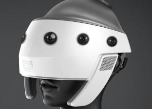 طرح خوذة لمشاهدة الأفلام الإباحية بتقنية الواقع الافتراضي