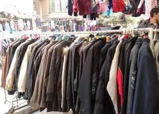 خبيرة موضة تطرح فكرة لمحاربة غلاء أسعار الملابس