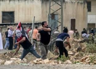 حاخام يهودي: الدعم الأمريكي لإسرائيل يزيد معاناة الفلسطينيين واليهود