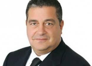 """""""بالم هيلز"""": مشاركة القطاع الخاص في التنمية رد لجميل مصر"""