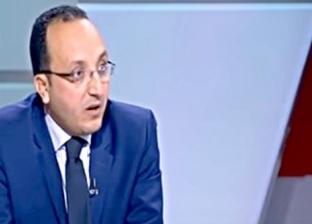 """""""الإسكان"""": المرحلة الأولى بالعاصمة الإدارية مساحتها 4 أضعاف الشيخ زايد"""