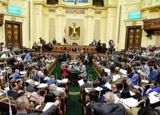 """برلماني: بعض مواد اللائحة التنفيذية لـ""""الخدمة المدنية"""" مخالفة للقانون"""