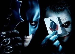 شارك| 10 سنوات على The dark night.. من تحب: باتمان أم الجوكر؟