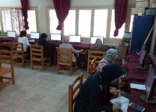 بدء اختبارات الطلاب المصريين بالخارج في السعودية