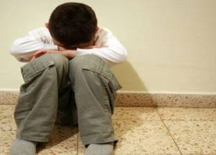 """حبس فرد أمن """"خاص"""" 15 يوما بتهمة اغتصاب طفل في 6 أكتوبر"""