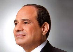 يختاره القضاء ويمثل الإدعاء..صلاحيات النائب العام وفقا للدستور المصري