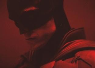 """توقف تصوير """"باتمان"""" لمدة أسبوعين بسبب فيروس """"كورونا"""""""