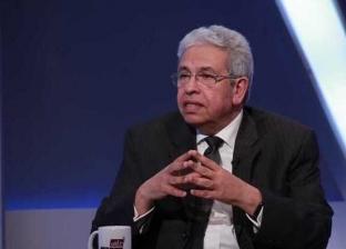عبدالمنعم السعيد: السعودية تشهد قفزة حضارية بسبب استراتيجية 2030