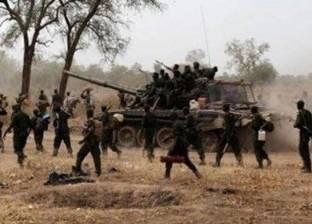 مساعد الرئيس السوداني يوجه بالاهتمام بالعودة الطوعية في دارفور