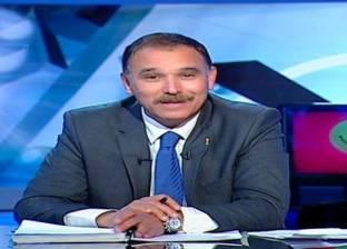 """نائب يطالب بمد خط مترو الأنفاق لـ""""15 مايو"""" و""""التبين"""""""