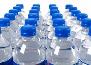 """40 قرشا تكلفة لتر المياه المعدنية.. ورئيس """"طيبة"""": لا نحقق أرباحا جيدة"""