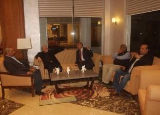 """فودة: برتوكول تعاون مع شركة بريطانية كبرى خلال مؤتمر """"مصر والسياحة العلاجية"""""""